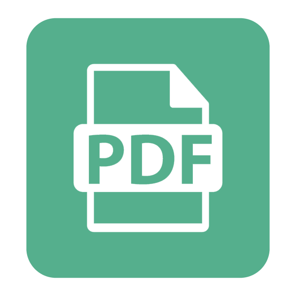 Poster_PDF