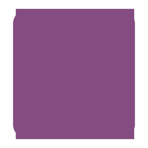 Poster_PSD