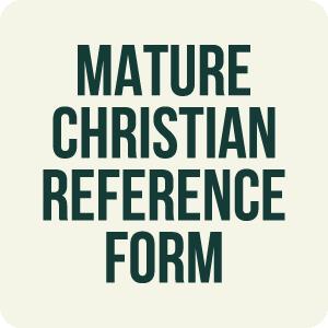 MatureChristianReference