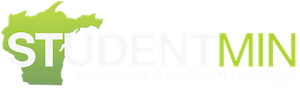 Studentmin Logo For Black Bg copy 2