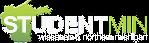 Studentmin Logo For Black Bg copy 2